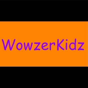 Other - Fashionable & Reasonable Kidz Clothes/Accessories